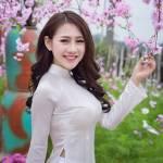 Anna Cuc