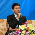Văn Anh Vũ