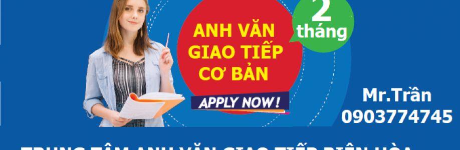 Anh Văn Giao Tiếp Biên Hòa