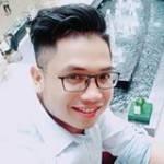 Phạm Thư