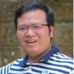 Phạm Văn Trịnh