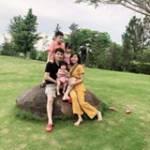 Dũng CIDV ✔ Nguyễn