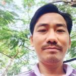 Huy Thái Quang