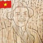 Hân Hạnh