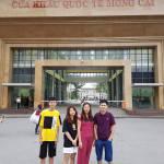 Pham the Ninh