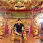 Thong Dac