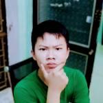 Minh Nguyễn Quang