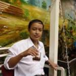 Hai LE Thanh