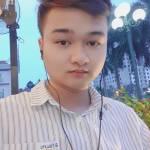 Nguyễn Văn Vượng