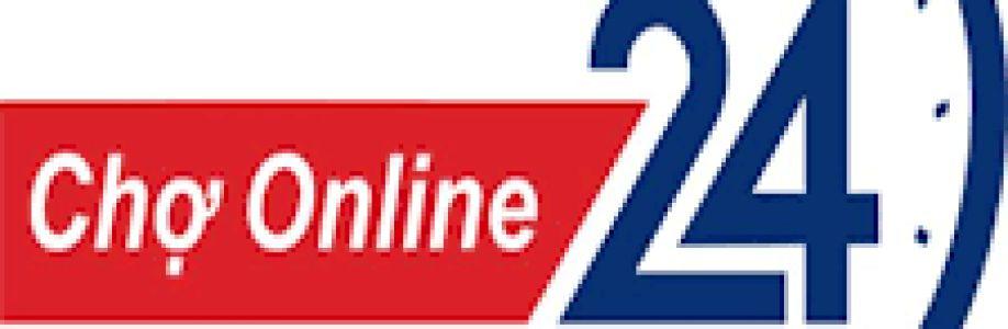 Chợ Online Mua Bán Trao Đổi