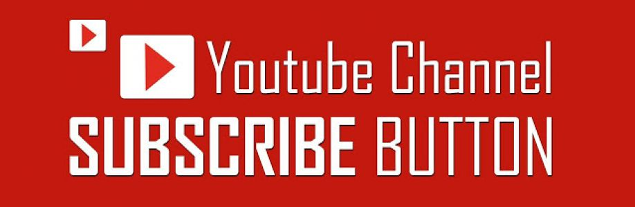 SUB chéo youtube nhiệt tình uy tín