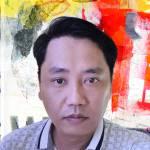 Toàn Nguyễn Khánh