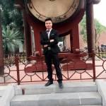 Hồng Quang