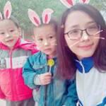 Đinh Huyền Chang