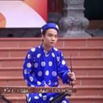Thuong Hoang Manh