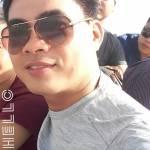 NguyenHuynh