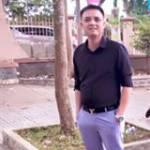 Nguyễn Đặng