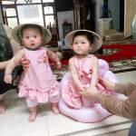 Phúc Lâm Nguyễn