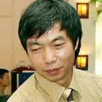 Kiều Nguyễn Duy