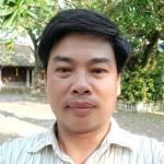 Thái Quang Trung