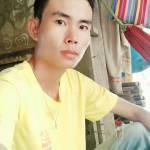 Thế Hùng Nguyễn