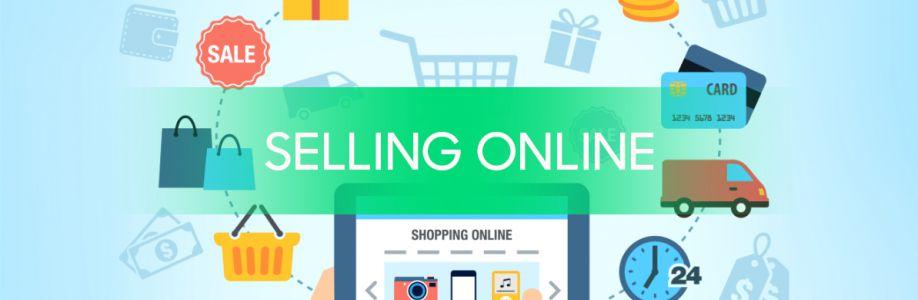 Hội nhóm bán hàng online