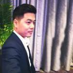 Phan Thư