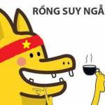 Phan Hồng Hậu