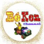 Channel Bé Ken