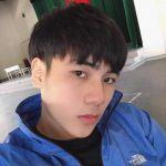 Minh Đức Nguyễn