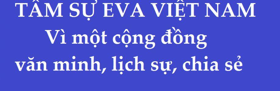 Tâm Sự EVA  Việt Nam
