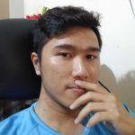 Ken Triệu