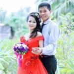 Minh Quang Nguyễn