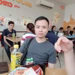 Toàn Nguyễn Quốc