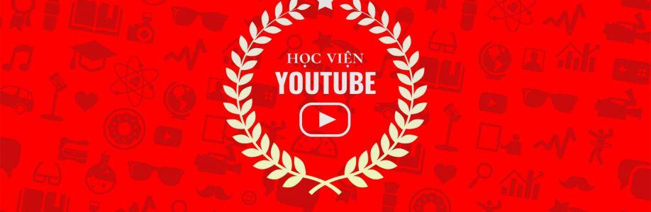 Học Viện Youtube