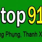 Thái Lê Xuân