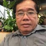 Cư Phan Văn