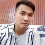 Nam Đào