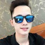 Manh Ly