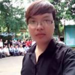 Văn Lộc Nguyễn