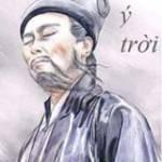 Quang Nguyễn