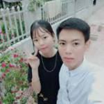 Dư Lương