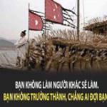 Sinh Trần