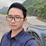 Hanh Phạm
