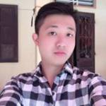 Nguyễn Tú