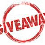 Give Away Show