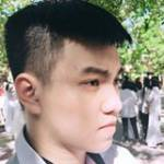 Thiên Nguyễn Duy