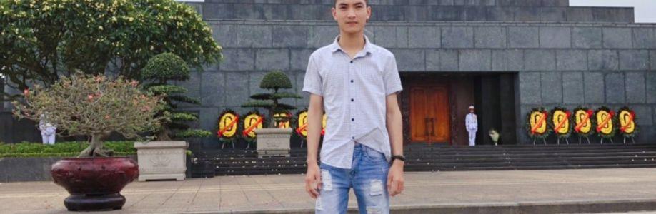 Lê Việt Anh