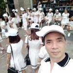 Hải Nguyễn Mạnh