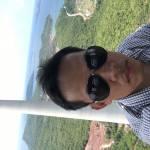 Mạnh Toàn Nguyễn